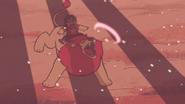 Steven's Lion (252)