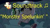 Steven_Universe_Soundtrack_♫_-_Monster_Spelunkin'