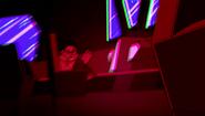 Adventures In Light Distortion 235