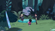 Island Adventure (275)