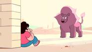 Steven's Lion (048)