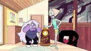Steven Universe S01E19 — Rose's Room