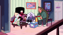 Three Gems and a Baby 094.png