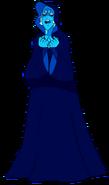 Blue Diamond 2 by RylerGamerDBS