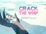 Crack the Whip