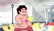 Frybo (249)