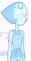 HoloPearl1.PNG