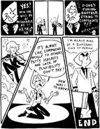 Pearl 13 Comic 9