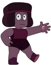 Ruby Pool At Night Palette.png