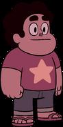 StevenSunset1