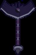 ObsidianHilt