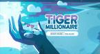 Tiger Millionaire.png