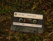 Too Far promo by Jesse Zuke