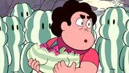 Watermelon Steven (265)