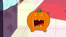 The New Crystal Gems 047.png