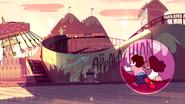 Bubble Buddies (169)