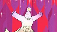 Garnet's Universe (197)