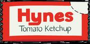 Hynes Ketchup.png