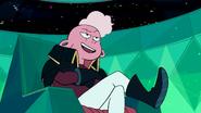 Lars of the Stars298