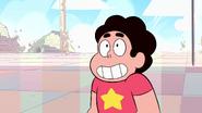 Steven vs. Amethyst 033