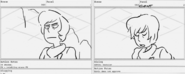 Kevin Party Storyboard 4