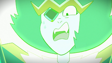 Lars of the Stars195.png