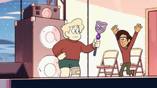 Letters to Lars (150).png