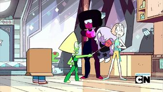 Steven_Universe_223_-_Back_to_the_Barn