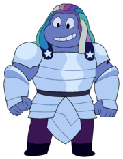 Bismuth Wedding Armour (Reunited palette).png