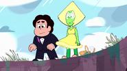 Reunited (100)