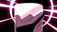 SU - Arcade Mania Garnet Shades Flash