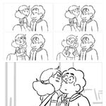 SU Movie - Connie and Steven kiss storyboard.jpg