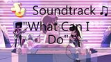 Steven_Universe_Soundtrack_♫_-_What_Can_I_Do_Raw_Audio