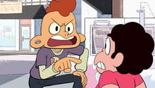 The New Lars 030.png