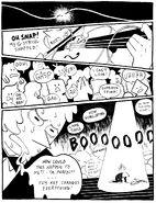Pearl 13 Comic 3