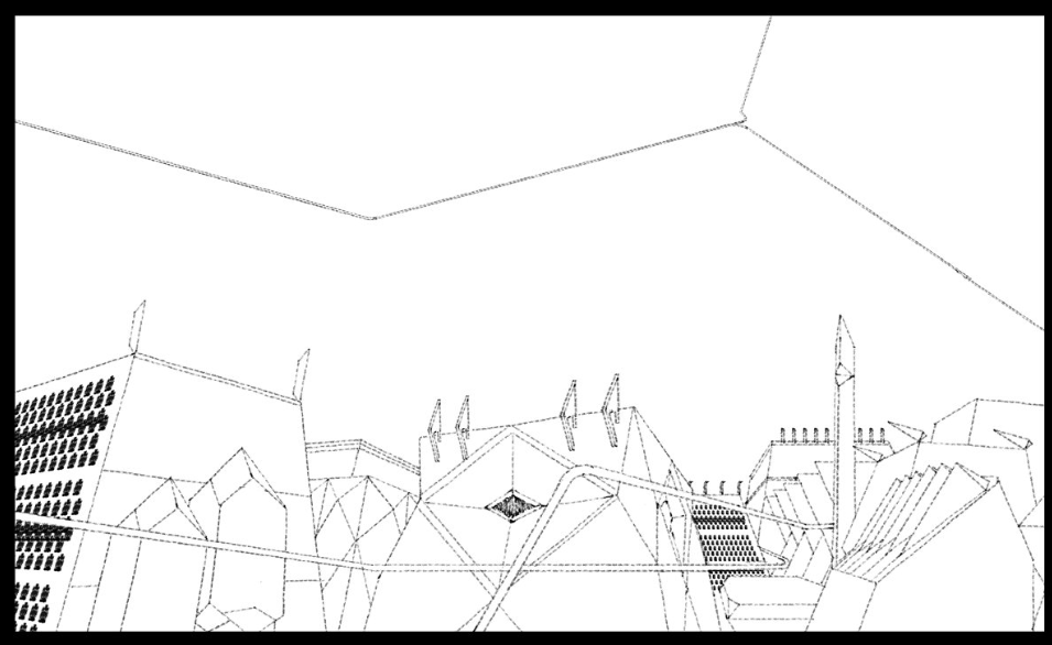 CYM Background Lines 2.png