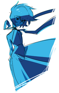 MB Lapis Can't Go Back