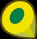 PlantGem2.png
