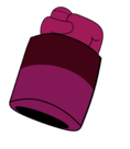 Ruby Weapon.png