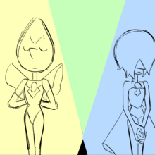The Trial Storyboard Pearls.png