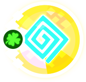 Attack-The-Light-Badge 0025 Layer-5