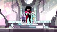 Rose's Room 026