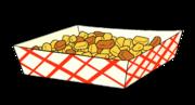 Fry Bits.png