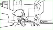 Monster Reunion Boards (39)