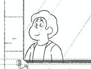 Steven in Mirror Board 2