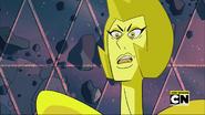 Żółty Diament2