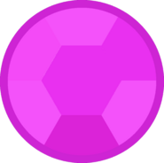 Gemstones/Designs