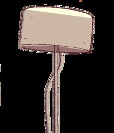 Lamp KBCW.png