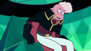 Lars of the Stars118