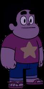 StevenEvening1